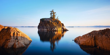 Evening on Lake Champlain tickets