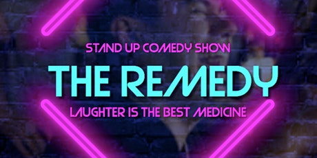 Montreal Comedy Show ( Stand-Up Comedy ) Montreal Comedy Club tickets