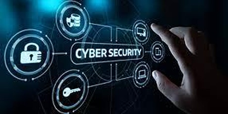 Protecting your Business against Cyber Risk tickets