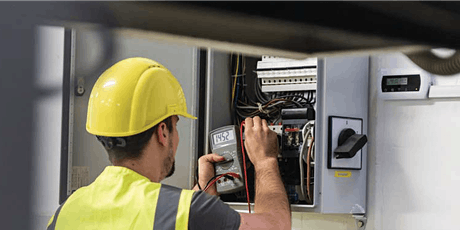 Basic Electrical Testing tickets