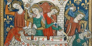 Collusion, Subversion & Survival: Women in Medieval...
