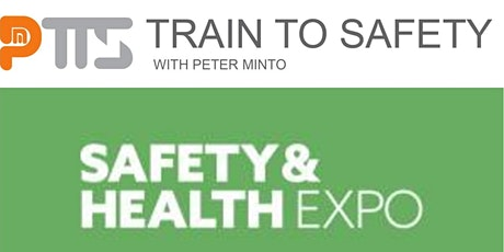 Health & Safety Seminar/Exhibition tickets