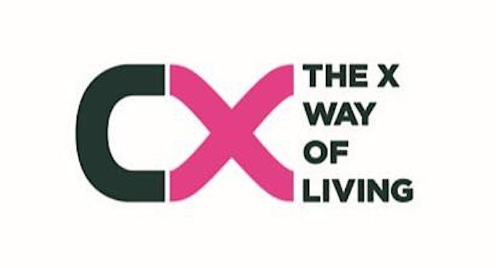 Webinar TMA: Turnaround di CampusX e prospettive del settore Hospitality image