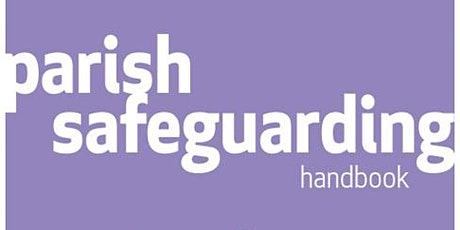 Safeguarding Leadership Cohort 37 - Safeguarding  Diocese of Derby tickets