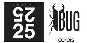 BUG Presents 25 Years of the Saatchi & Saatchi New...