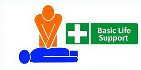 Health Sciences  Mandatory Session  - Basic Life Support Year 2 tickets