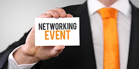 (JUNE) Remodeling Industry - Networking Event! tickets