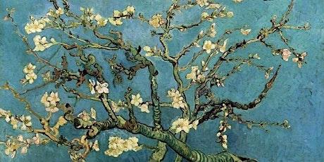 Carnet de Voyage  #4: Van Gogh e Gauguin, tra Giappone ed esotismo biglietti