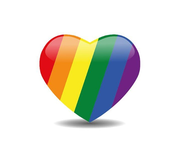 LGBTQ+ Supports image