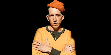 Pokey LaFarge with Esther Rose tickets