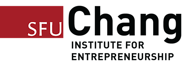 The Pathway to Innovation: Demystifying the Entrepreneurial Mindset image