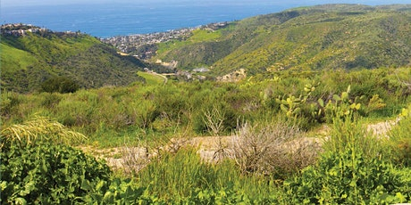 Aliso Creek Watershed Collaboration Group Meeting tickets