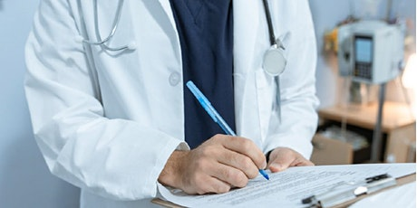 How Medical Billers Can File Claims for Holistic Providers tickets