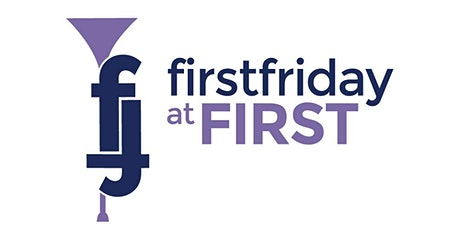 Return to First Friday featuring Karla Harris tickets