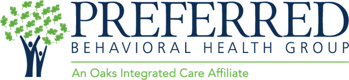 Certified Peer Recovery Specialist Program Information Session image