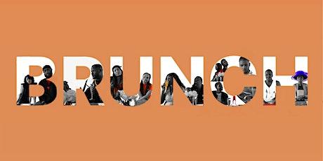 """""""BRUNCH"""" Premiere tickets"""