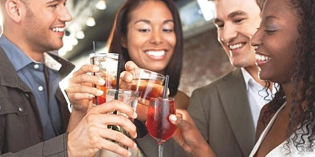 Cocktails with the Chiefs Event - Dallas tickets