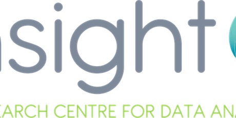 Insight's Education & Public Engagement- Requirements & Reporting tickets