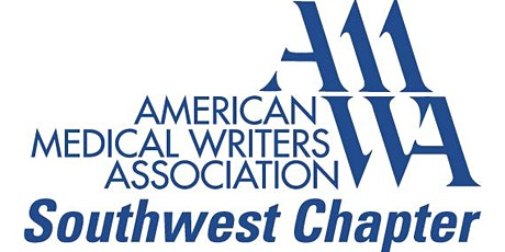 2021 AMWA Southwest Chapter Virtual Roundtables & Annual Meeting tickets