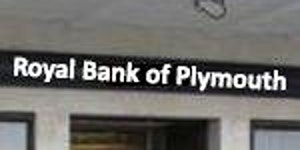 Local Banks for a Local Economy