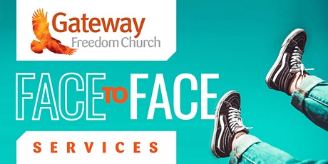 Face to Face Meetings @ Monks Barn tickets