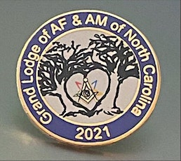 Grand Master's District 17 Meeting tickets