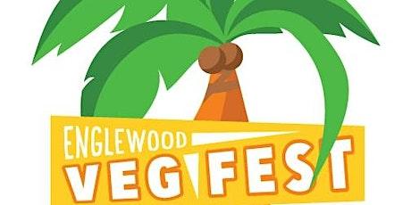 Englewood Veg Fest 2022! tickets