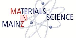 MAINZ Summer School: Properties of soft matter -...