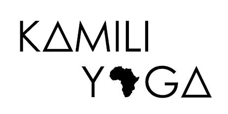 Ibada Kamili: An Afrocentric Yoga Ritual tickets