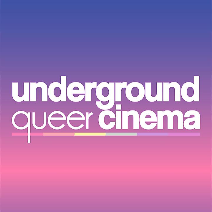 Underground Queer Cinema Presents: Tangerine image