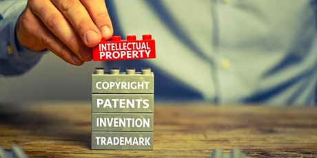 Patent Law tickets