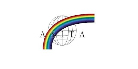 #AsitaAcademy2021 - giornata inaugurale 1 luglio 2021 biglietti