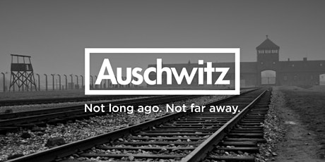 Holocaust Exhibit at Union Station tickets