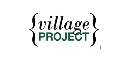 Helping Clean Village Project tickets