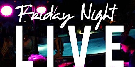 LATE NIGHT  FRIDAY  NIGHT LIVE   SUNSET   CRUISE NEW YORK CIT tickets
