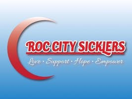 Roc City Sicklers - Sickle Cell Support Group - University of Rochester