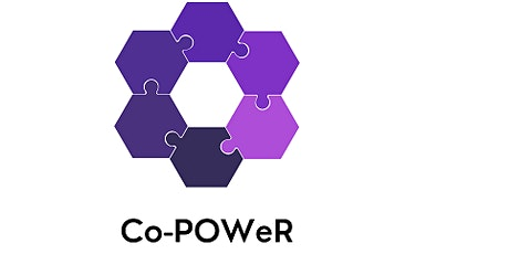 Co-POWeR virtual launch tickets