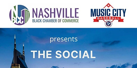 """The Social """"Time to Rise and Thrive"""", Business to Business Networking Event tickets"""