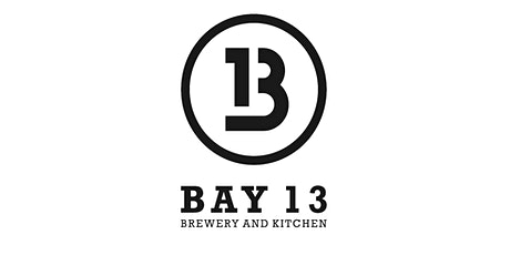 Hit Class Boot Camp at Bay 13 Brewery and Kitchen tickets