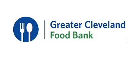 Sorting Food at the Greater Cleveland Food Bank tickets