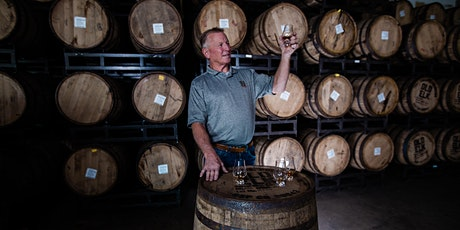 802 Spirits: Virtual Tasting with Old Elk Master Distiller, Greg Metze tickets