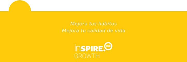 Imagen de InSPIRE GROWTH