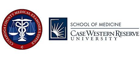 Medicolegal Death Investigation Basic Training Course 2021 (November 15-17) tickets