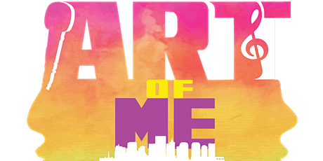 Artofme RVA 3rd Annual Mental Health Rally tickets
