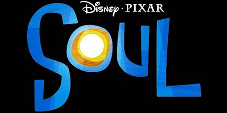 Movies in the Park: Soul tickets