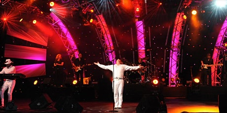Stayin' Alive - One Night of the Bee Gees tickets
