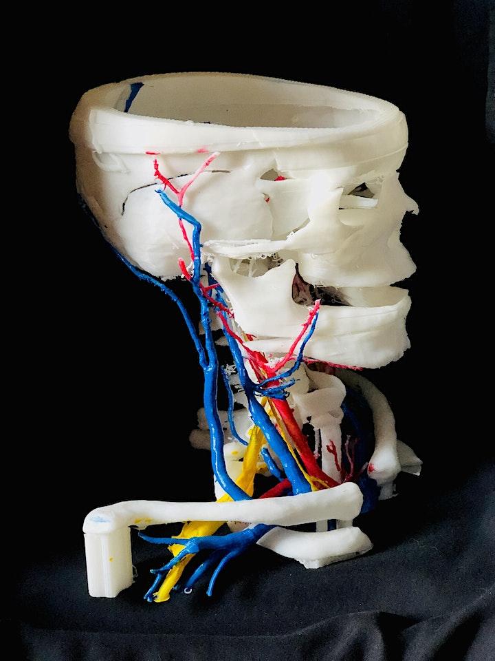 Image pour Atelier gratuit  d'initiation à l'impression 3D