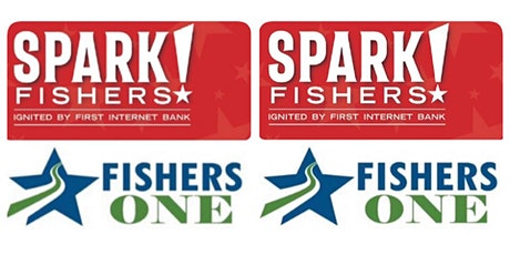 Fishers One Spark! Parade 2022 tickets