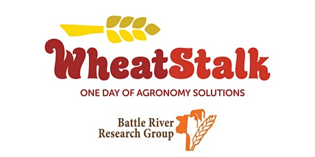 WheatStalk - presented in partnership with BRRG tickets