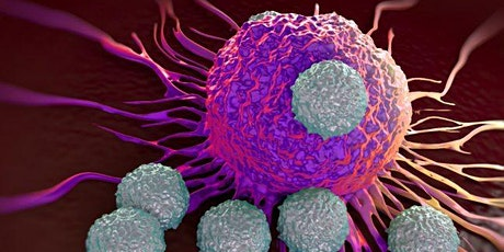 C.A.R.P. Webinar: Immunotherapies  - It's in you to fight cancer! tickets